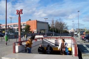 metro_lisboa_lisbon_cidade_universitaria_entrance