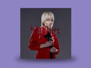Roisin-Murphy-Hairless-Toys-Album-43