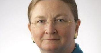 VC Glynis Breakwell Resigns