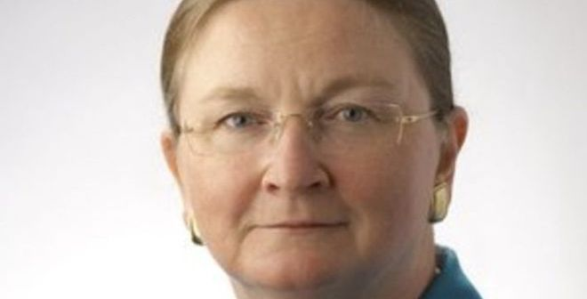 Dame Glynis Given Pay Rise From 16/17