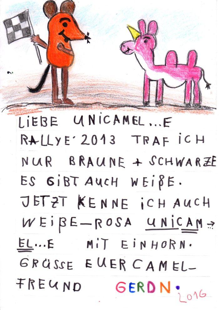 Gerd Unicamel 1