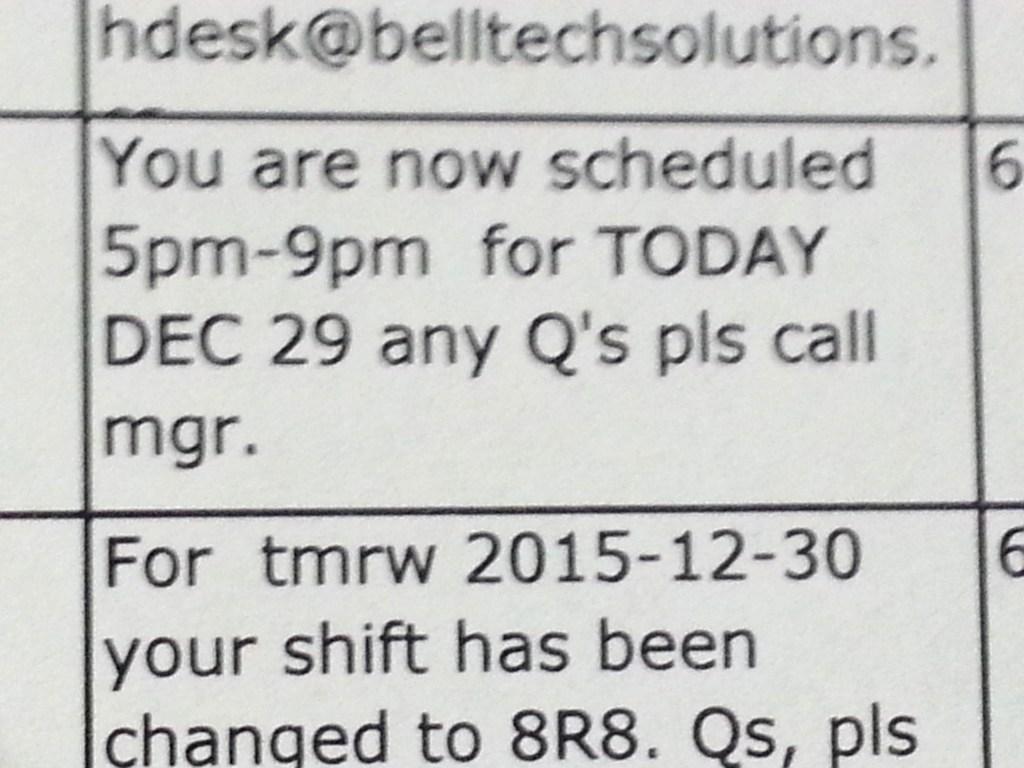 sameday_scheduling