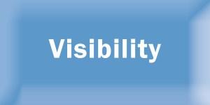 Visibility-Photo-2