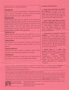 Understanding page 2