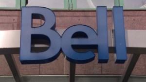 bell-canada-bce-tv