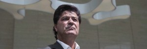 jerry_dias.jpg.size.custom.crop