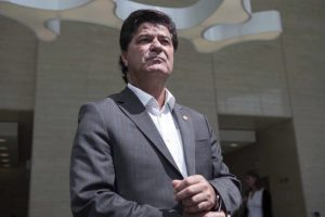 jerry_dias.jpg.size.custom.crop.1086x724