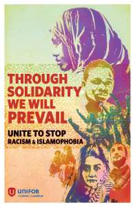 unifor_solidarity_racism_poster_-_final_english_for_web