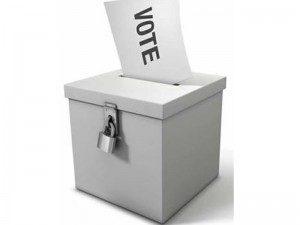 ballot-box-1-300x225