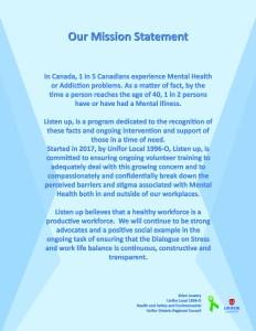 Mission-Statement-1