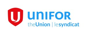 Unifor National