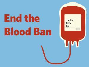 blood_ban_social_media_shareables_web_banner_eng