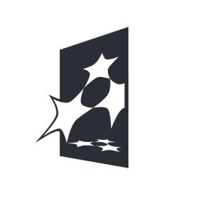 Logo POPRW