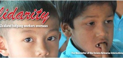 Solidarity-banner-Summer-13-14