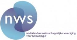 logo_NVVS