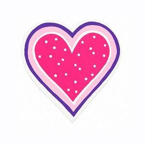 M012-Heart-magnet