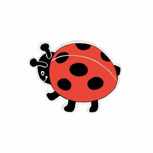 M218-Ladybird-magnet