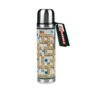 SCR050-scrabble-flask-artnomorecouk