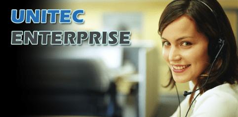 Unitec Company Profile