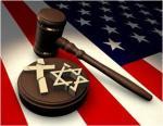 Religious Freedom 3
