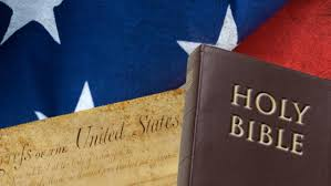 US and religious liberty