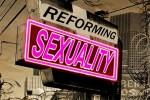 reforming-sex