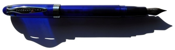 Ahab blue2