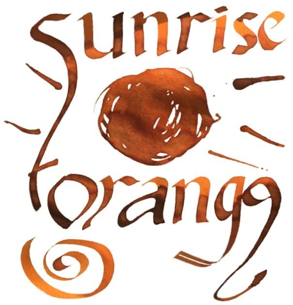 sunriseorange03