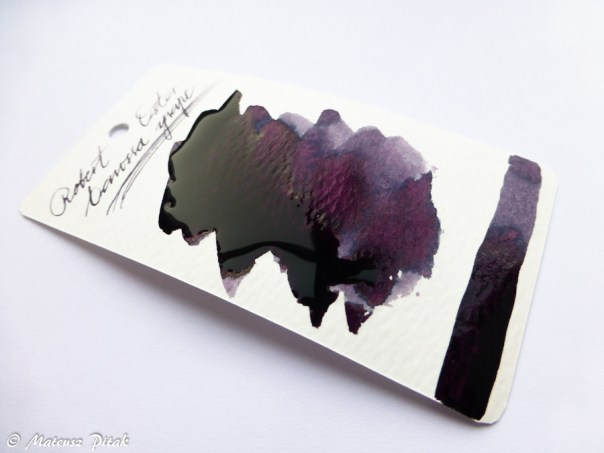 Barossa Grape