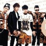 [Weekly Idol] BTS