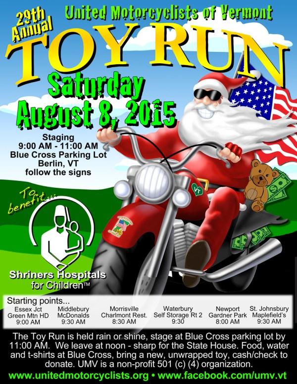 toy-run-2015-2