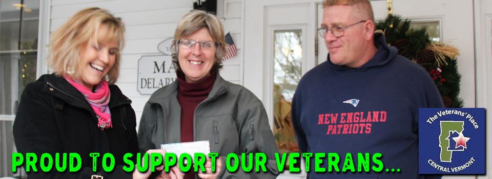 banner-veterans-122015