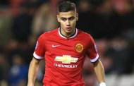 Pereira's frustration could open the door for a move