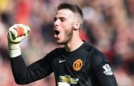 Sir Alex reveals why he signed De Gea instead of Neuer