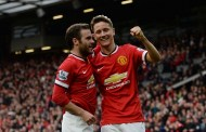Barcelona aiming to lure Spaniard away from Old Trafford