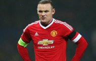 Rooney opens up about his future