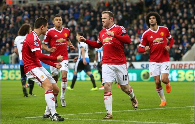 Scholes reflects on United's transfer errors