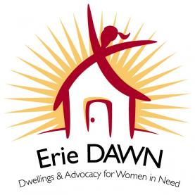 erie-dawn