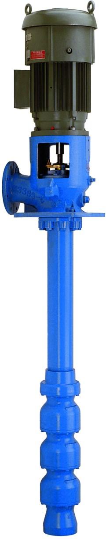 Encouraging Dwt Deep Well Turbine Pumps Dwt Deep Well Turbine Pumps Xylem Applied Water Deep Well Pumpkin Patch Deep Well Pump Walmart