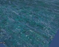 minecraft_plugin_water_test1