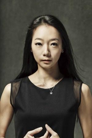 2.-Hyemin-Hwang