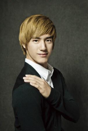 7.-Minwoo-Kang