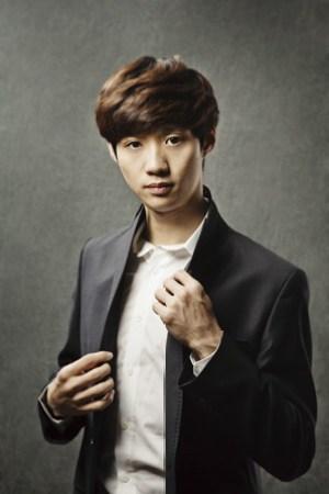 7.-Seunghyun-Lee