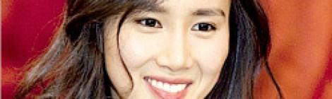 ABTプリンシパル ソ・ヒ(Hee Seo)「リハーサル100回の情熱も、実際の演技とは変えられない」