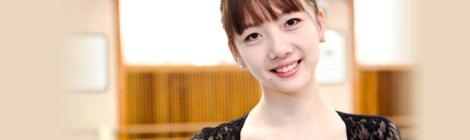 心揺さぶる沈清の孝心演技…韓国ドラマを見て血のにじむような練習