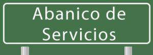 Boton Abanico Servicios