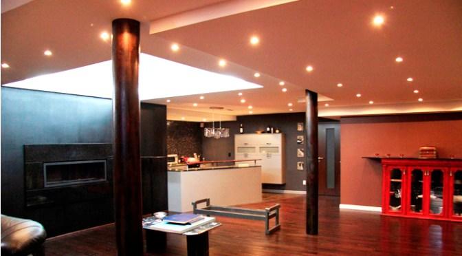 basement renovation services basement ceiling finishing oakville