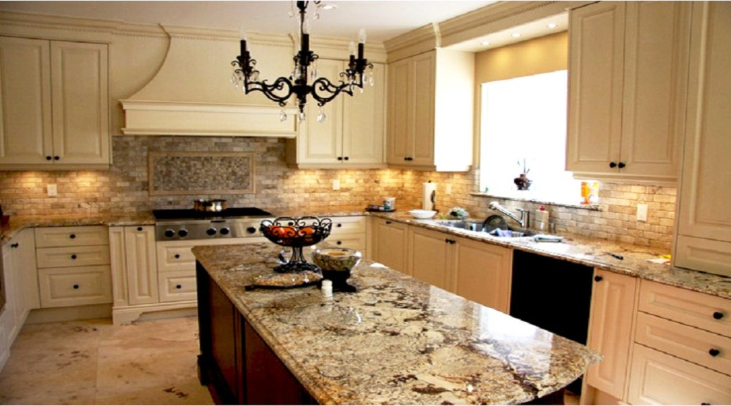 Over 20 Years Renovation Experience European Quality In Oakville