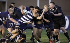 RugbyVsSnow_02