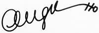 signature-new